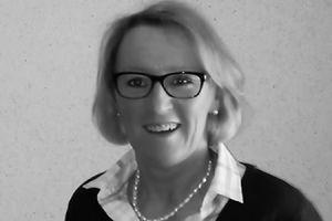 Tel.: 08326-36250. Marianne Osterried. <b>Simone Lehner</b> - 1081_10_simone_lehner